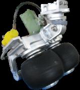 HB300(曳網仕様)