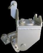 HB350用吊下金具(拡大)