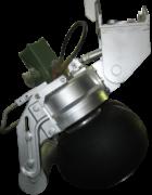 HB350(曳網仕様)