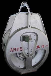 AR115